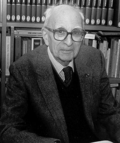 File:ClaudeLévi-Strauss.JPG