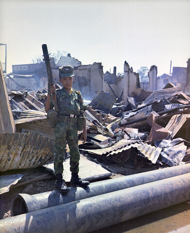 File:VietnamchildsoldierEdit.jpg