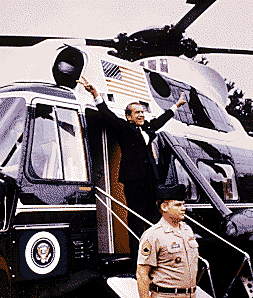File:Nixon-depart.png