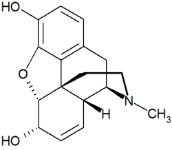 File:Morphine.png