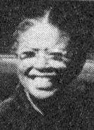 Eunice Rivers