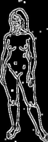 File:Human-woman.png