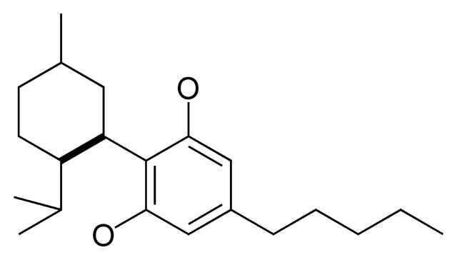 File:CBD-type cyclization of cannabinoids.png