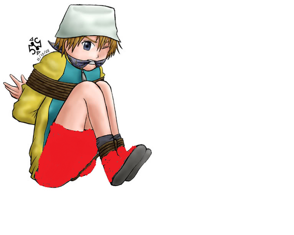 File:Digimon 6.png