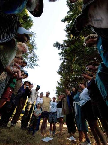File:Community Circle at OUR Ecovillage.jpg