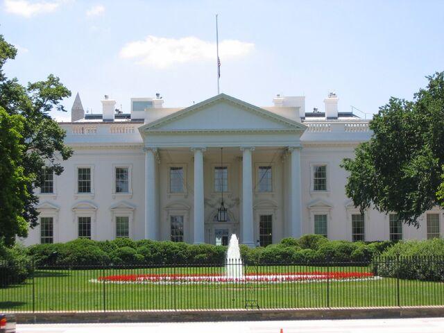 File:Whitehouse north.jpg