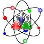 File:Science-symbol-2.png