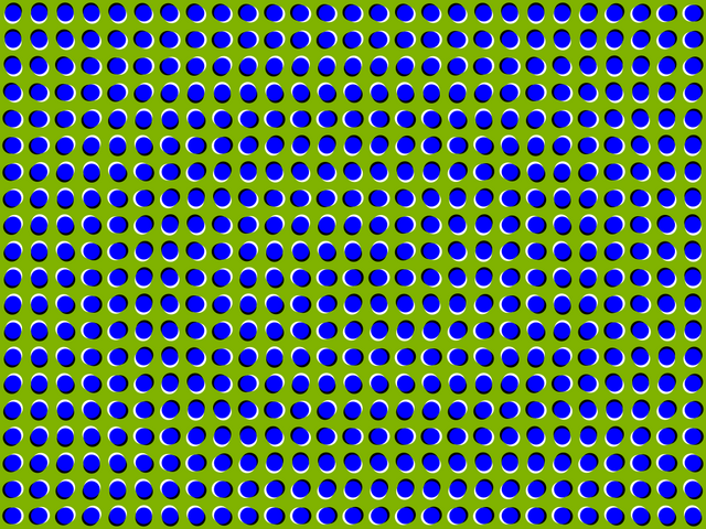 File:Anomalous motion illusion1.png