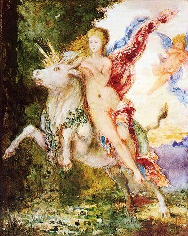 File:Moreau, Europa and the Bull.jpg