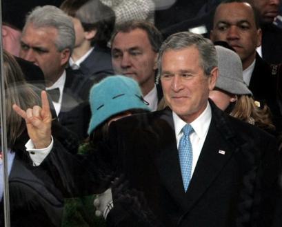 File:Bush-horns.jpg