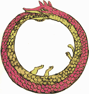 File:Ouroboros.png