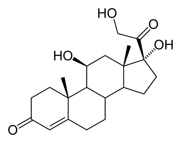 File:Cortisol-2D-skeletal.png