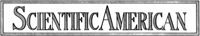 File:Sci Am 50.png