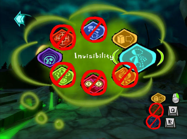 File:Locked Abilities As A Brain.png