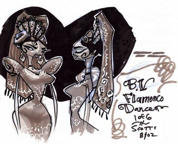 File:Flamenco concept2.jpg