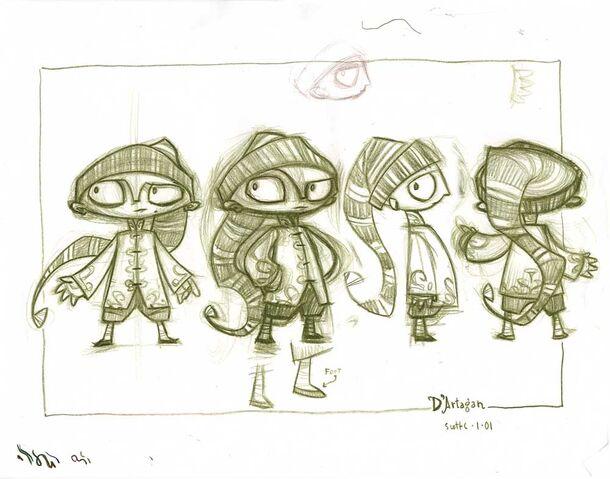 File:Dart Art.jpg