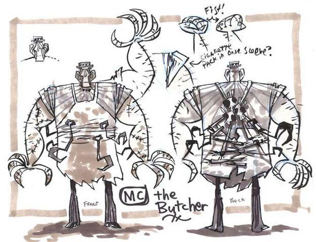 File:Butcher concept.jpg