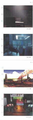 File:Akane Booklet 3.jpg