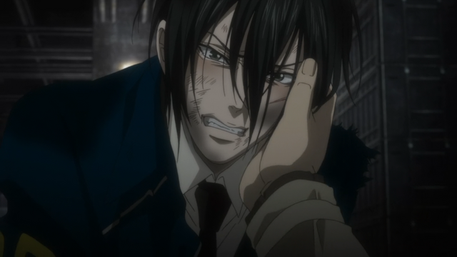 File:Masaoka to Ginzo -You are my son, after all.png