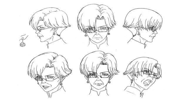 File:Official - Kasei 2.jpg