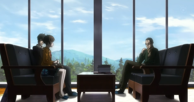 File:Ep09s1.png