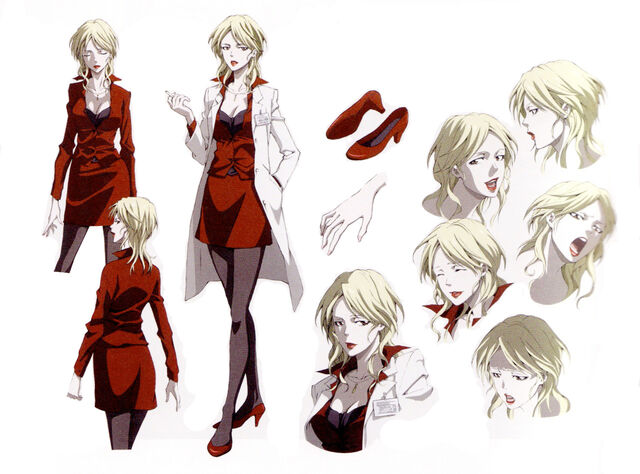 File:Official - Shion 6.jpg
