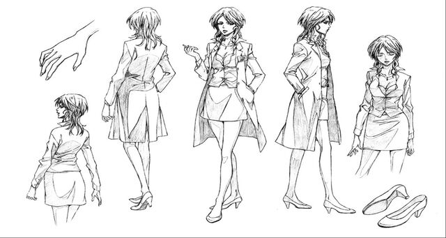 File:Official - Shion 2.jpg