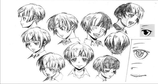 File:Official - Akane 6.jpg