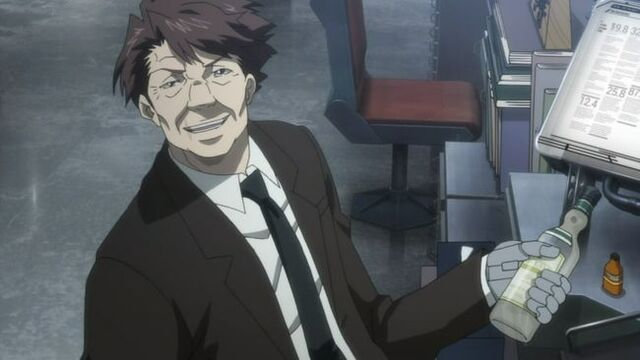 File:Masaoka-taking-a-drink.jpg