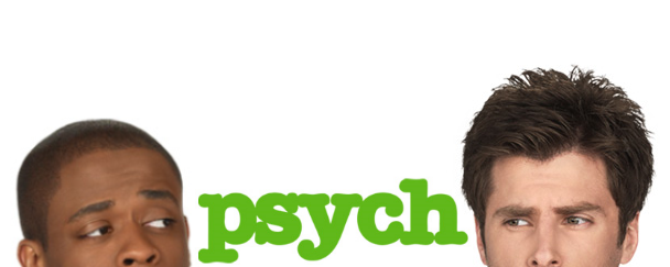 File:Psych Theme(2).PNG