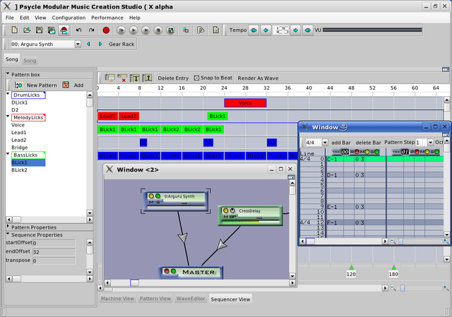 File:Preview Xpsycle seq.png