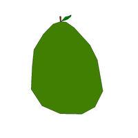 Avaug Fruit