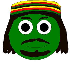 Rastafario