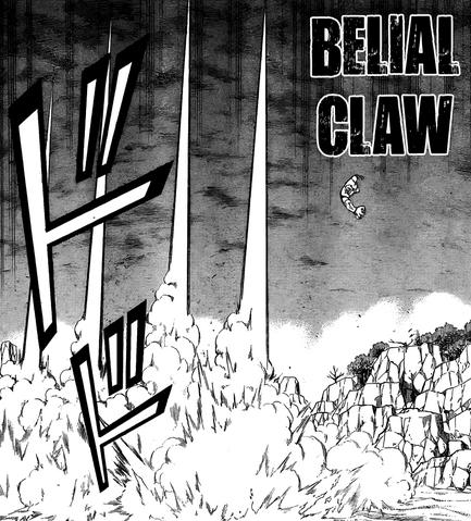 File:Saijou Belial Claw.png
