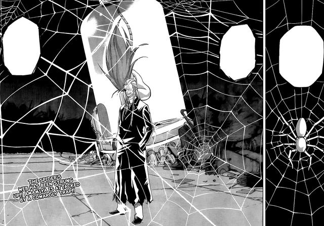 File:Delete Spider.png