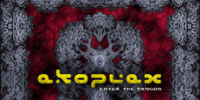 Ekoplex - Enter The Dragon EP (2008)