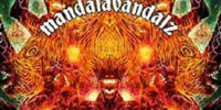 Mandalavandalz - King Of The Bad Trips