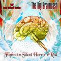 Thumbnail for version as of 01:49, November 5, 2008
