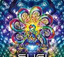 Sufi - Timewave Zero