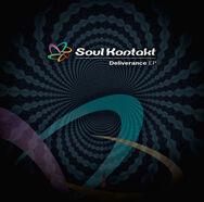 Soul-kontakt-deliverance-1