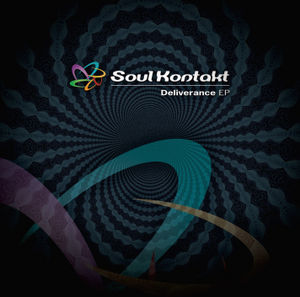 File:Soul-kontakt-deliverance-1.jpg