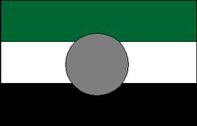 URR bandeira.png