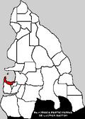 PortoClaro mapa loc Costa.png