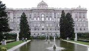 Palacio Real Landinóvia