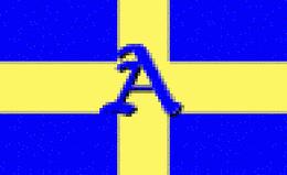 Avalon bandeira.png