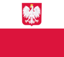 Reino da Polônia