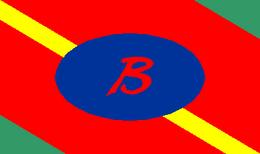 Blum bandeira.png