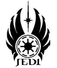 Brasão Jedi.jpg