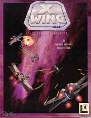 SWX-wing