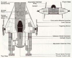 A-Wing.jpg